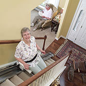 Ramps Lifts Stairlifts Colorado Springsaccess To